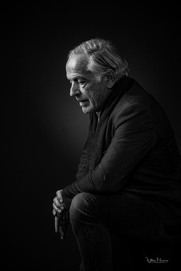 François Fontès, architecte