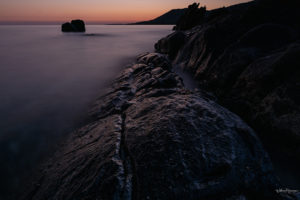 Golfe du Valinco - Corse